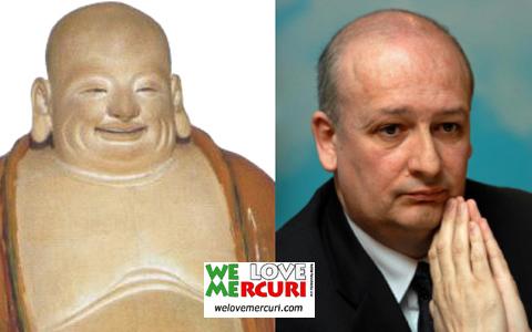 Buddha VS Bondi.jpg