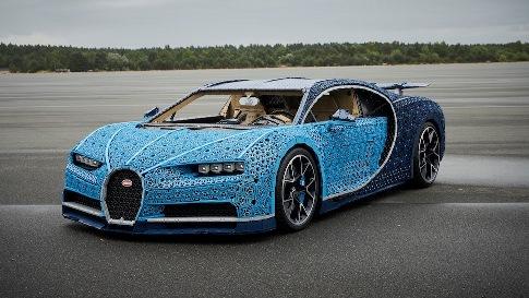 Bugatti Chiron di LEGO_welovemercuri.jpg