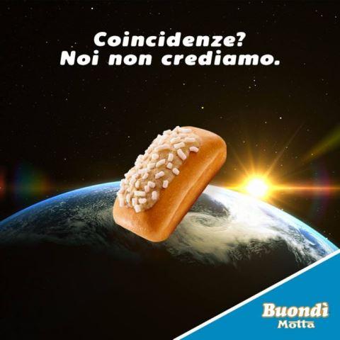 Buondì-Motta-campagna-2017.jpg