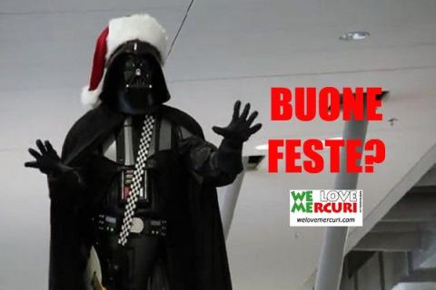 Buone_Feste_2014_web.jpg