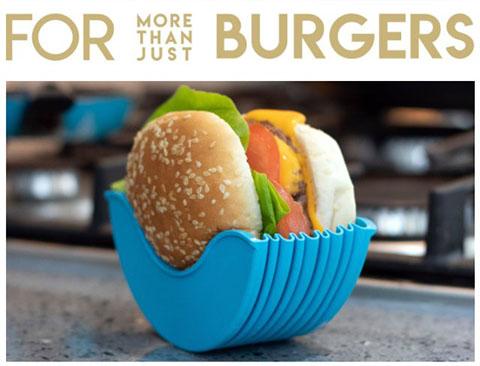Burger Buddy_welovemercuri.jpg