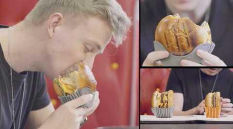 Burger Buddy_welovemercuri_2.jpg