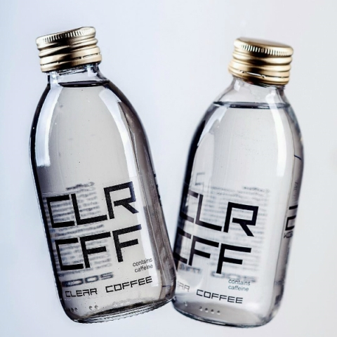 CLEAR COFFEE_welovemercuri.jpg