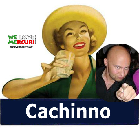 Cachinno_welovemercuri.jpg