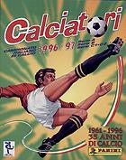 Calciatori1996_97.jpg
