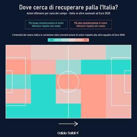 Calcio Datato_welovemercuri_#1.jpg