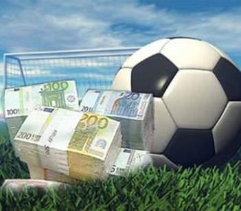 Calcio-e-soldi.jpg
