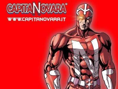 Capitan Novara_welovemercuri.jpg