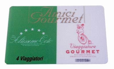 Card Amici Gourmet_WLM.jpg