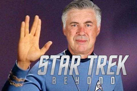 Carlo Ancelotti_Star Trek Beyond.jpg