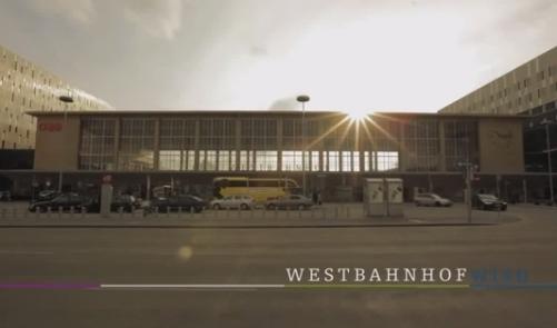 Carmina Burana alla stazione di Vienna.jpg