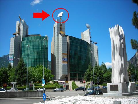 Centro_Meridiana_Renzo_Piano_Lecco_Susumu_Shingu_welovemercuri.jpg