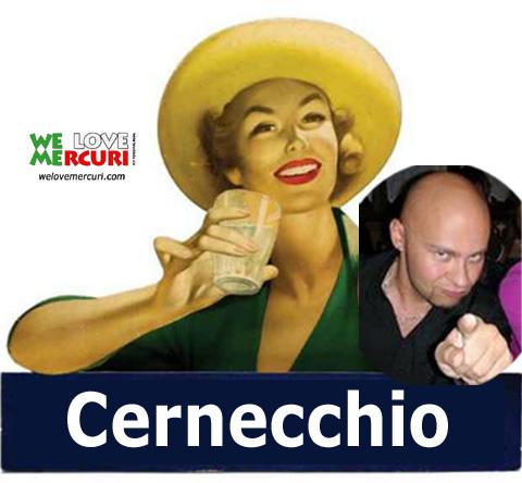Cernecchio_welovemercuri.jpg