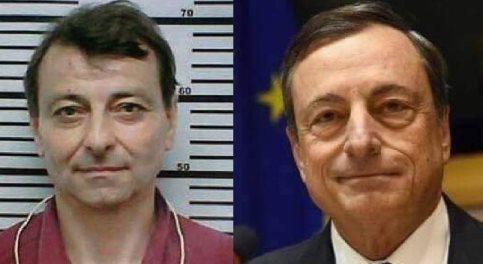 CesareBattistiVSMario Draghi_welovemercuri.jpg
