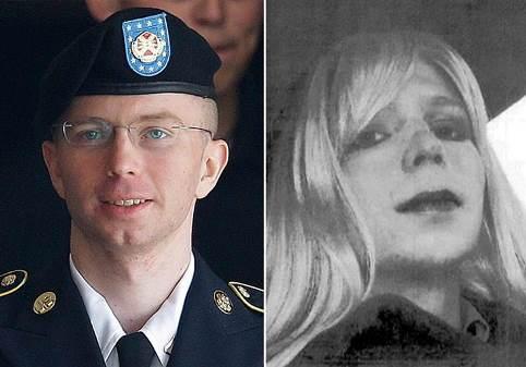 Chelsea Manning_welovemercuri.jpg