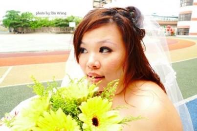 Chen Wei-yih.jpg