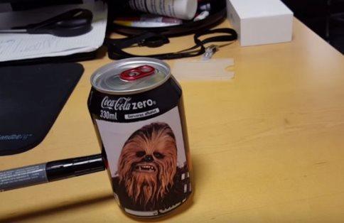 Chewbecca Coke_welovemercuri.jpg