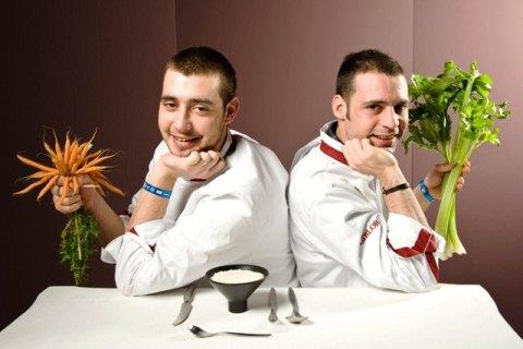 Christian e Manuel Costardi_cucina_riso_vercelli_welovemercuri.jpg