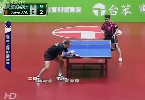 Chuang Chih-Yuan Vs Jean-Michel Saive_ping pong.jpg