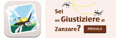 Ciao Ciao Zanzare_welovemercuri.jpg