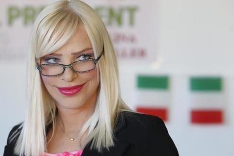 Cicciolina, ex spia ungherese_welovemercuri.jpg