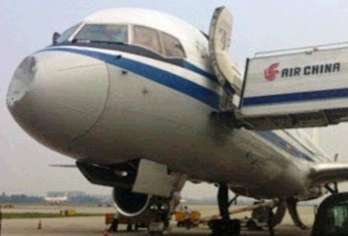 Cina_aereo senza muso.jpg