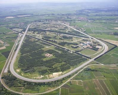 Circuito-di-Balocco.jpg