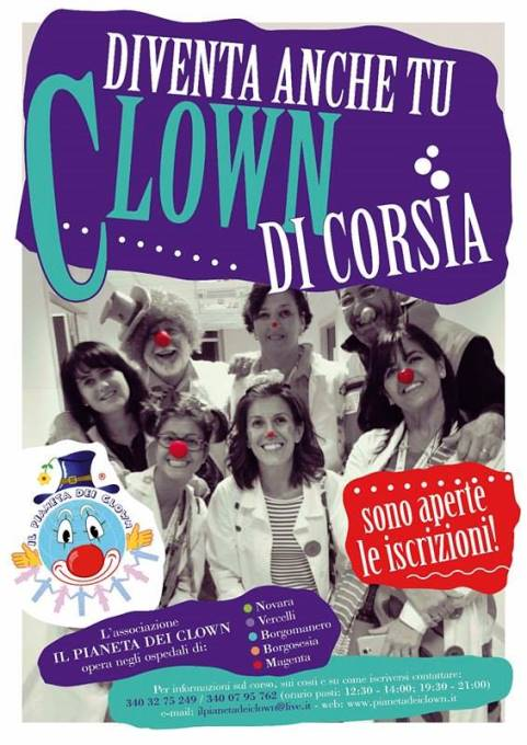 Clown di corsia_corsi_novara_welovemercuri.jpg