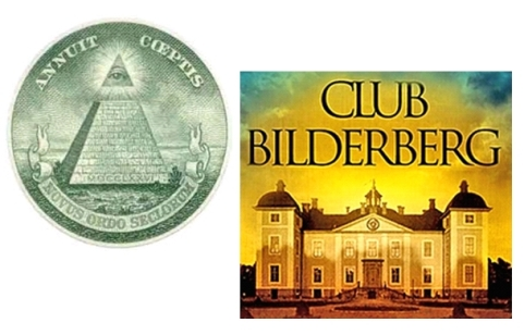 Club-Bilderberg_welovemercuri.jpg