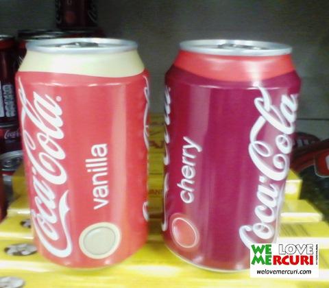 Coca Cola alla Vaniglia e alla ciliegia_carrefour_VC_welovemercuri.jpg