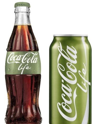 Coca-Cola Life.jpg