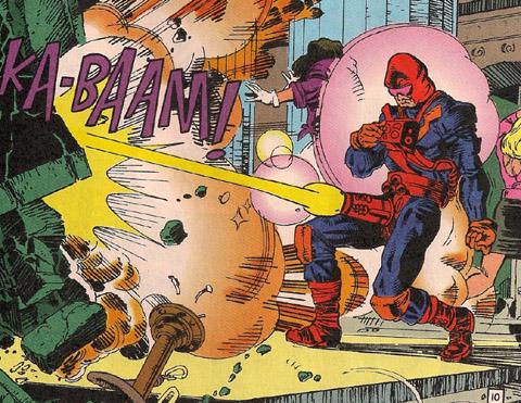 Codpiece (DC Comics).jpg