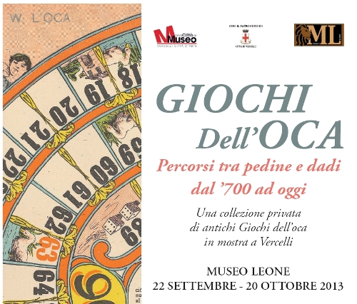 Collezione_giochi_Oca_Museo_Leone_Vercelli.jpg