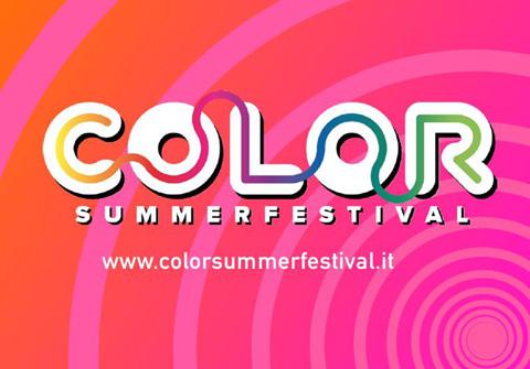 Color Summer Festival - Vercelli_welovemercuri.jpg
