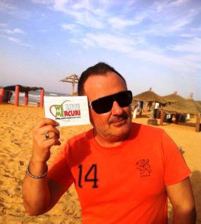 Conakry_Dakar_Luigi_Guelpa_Faccioli_weworldmercuri#81.jpg