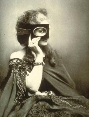 Contessa di Castiglione.jpg
