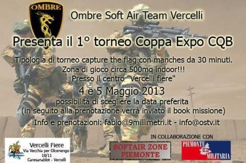 Coppa Expo CQB - Ombre Softair Team Vercelli_welovemercuri.jpg