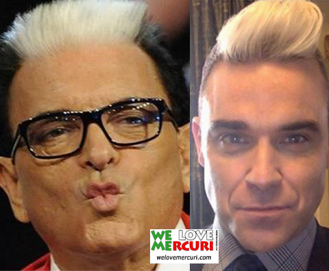 Cristiano MalgioglioVS Robbie Williams.jpg