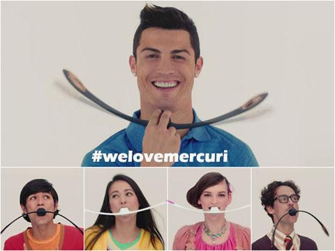 Cristiano_Ronaldo_Facial_Fitness_Device_welovemercuri.jpg