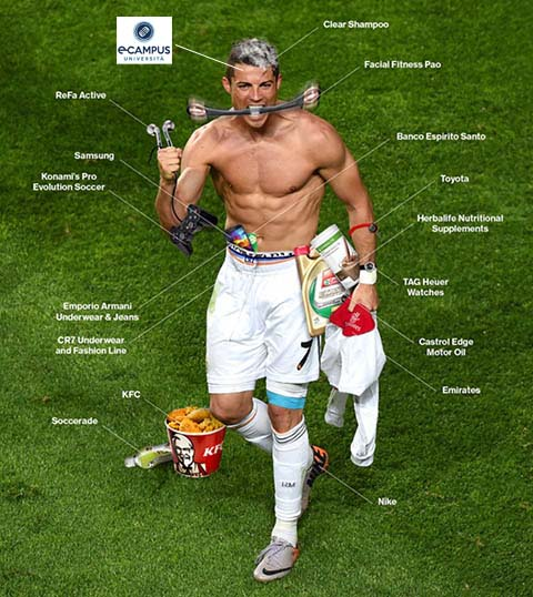 Cristiano_sponsor_welovemercuri.jpg