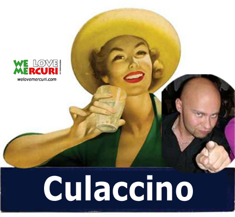 Culaccino_parole_vintage_welovemercuri.jpg