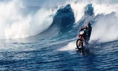 DC SHOES ROBBIE MADDISON'S PIPE DREAM.jpg
