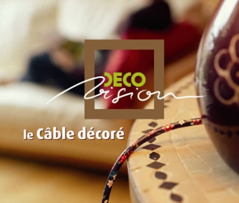 DECOVISION_cavi_decorati_welovemercuri.jpg