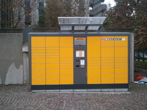 DHL PACKSTATION.jpg