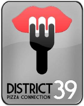 DISTRICT 39_milano_welovemercuri.jpg