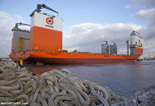 DOCKWISE VANGUARD_costa_giglio_welovemercuri.jpg
