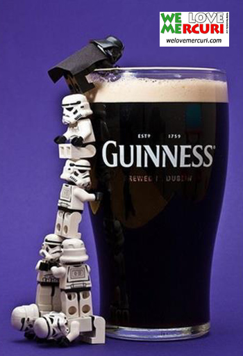Dark Beer for the dark side_welovemercuri.jpg