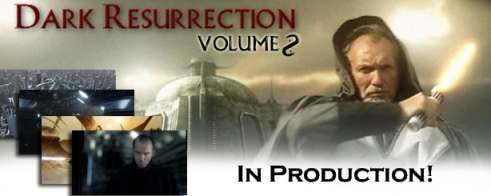 Dark Resurrection_vol2_welovemercuri.jpg