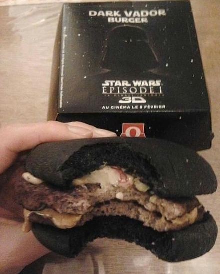 Dark Vador Burger_welovemercuri.jpg