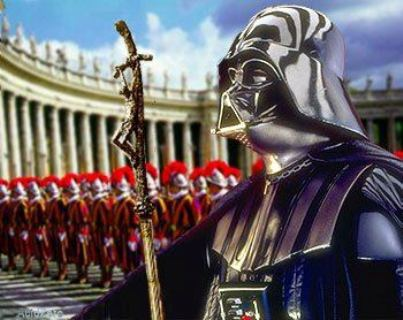 Darth Ratzinger.jpg